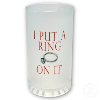Put a ring on it!